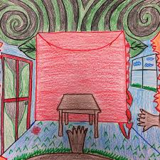 teens room decorating a girls using bed canopy modern children39s