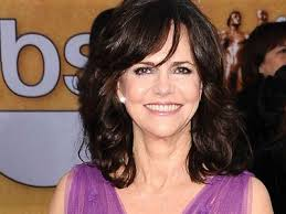 photos of sally fields hair conversation with sally field thetimescenter at the new york