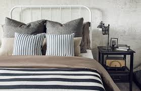How To Choose A Down Comforter Four Questions To Ask When Choosing A Comforter