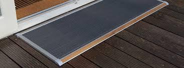 100 fun welcome mat amazon com mat sleepy hollow door mat