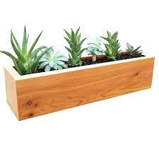 planter bench plans wood planter u2013 aracsorgulama info