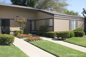3 Bedroom Houses For Rent In Bakersfield Ca by Glenbrook Apartments Rentals Bakersfield Ca Apartments Com