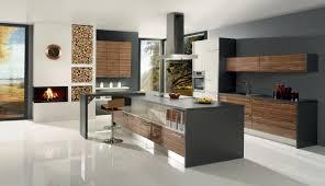 ikea italia kuhinje 20170824152839 wickepidia com zanimljive