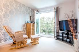 econoloft loft conversion u0026 interior design and decor