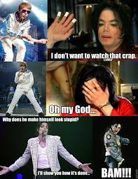 Michael Jackson Popcorn Meme - beautiful 25 eating popcorn meme wallpaper site wallpaper site