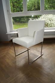 Esszimmerst Le Leder Gebraucht Relaxsessel Hersteller Ideen Sessel Modern
