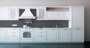 faience de cuisine peindre la faience de cuisine idées décoration intérieure