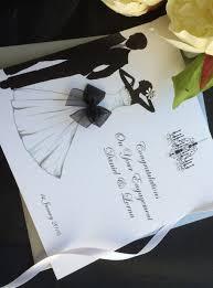 engagment cards handmade cards for propose day 856e378da6caec8112e386a558f28479