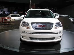 car buying guide car buying guide more car loan do u0027s and don u0027ts
