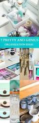 115 best home organization ideas images on pinterest organizing