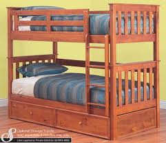 King Bed With Trundle Bunk Bed King Single With King Single Trundle Bed New Goingbunks Biz