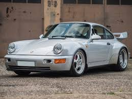 cheap porsche 911 rm sotheby u0027s 1993 porsche 911 carrera rs 3 8 london 2016