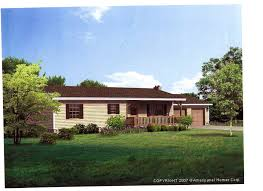 House Plans South Carolina Ameripanel Homes Of South Carolina Ranch Floor Plans