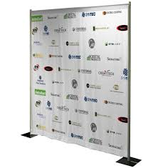 custom backdrops custom fabric backdrop any size wedding and event equipment