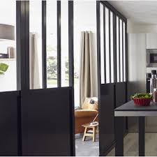 claustra bureau amovible cloison amovible prix meilleures images d u0027inspiration pour votre