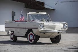 volkswagen schwimmwagen for sale amphicar model 770