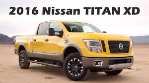 nissan titan diesel canada 2017 nissan titan bestcarsclub pinterest nissan titan and nissan