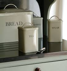 storage canisters for kitchen kitchen storage canisters for idea 24 quaqua me