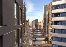hampton inn chicago loop hotel near michigan avenue