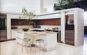 Kitchen Decorating Ideas Uk by Fresh Elle Decor Kitchens 3293