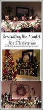 Better Homes And Gardens Christmas Decorations by 579 Best Popular Christmas Images On Pinterest Christmas Ideas