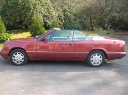mercedes ce used 1993 mercedes ce class ce cblt for sale in
