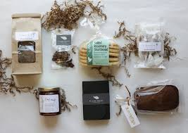 gourmet gifts eat boutique gourmet gift box giveaway and olive