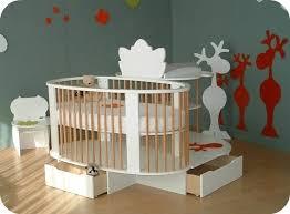 chambre evolutive pour bebe ophrey com ikea chambre bebe evolutif prélèvement d échantillons