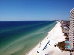 sandpiper beacon beach resort in panama city beach florida