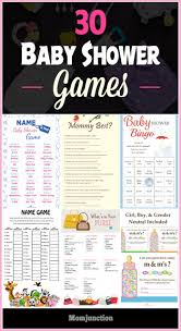 Funny Baby Shower Games For Guys - best 25 planning a baby shower ideas on pinterest diy baby