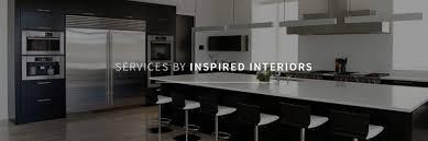 Drafting Table Calgary Interior Design Services In Calgary Ab Cad Drafting In Calgary