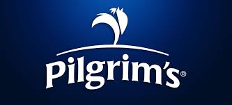 pilgrim pride employment pilgrim s pride to luverne plant by end of year
