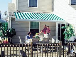 Awnings Buffalo Ny 53 Best Awnings Images On Pinterest Patio Awnings Garden Ideas