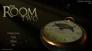 the room 2 game for pc the room two free downloadthe room two for