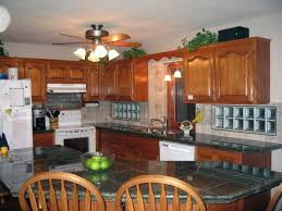 kitchen cabinet door fronts and drawer fronts painting only doors and drawer fronts hometalk