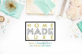 Home Decor Giveaway by Free Diy Home Decor Subscription Box Giveaway U2013 The Bajan Texan