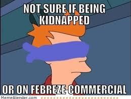 Not Sure Memes - febreze meme 28 images lol is this a febreze commercial is it