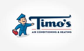 bacardi 151 logo inspiring heating and air logos 38 in logo design software with