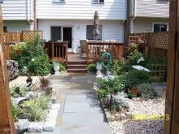 Townhouse Backyard Ideas Townhouse Backyard Ideas Home Design Ideas Small Patio Designs