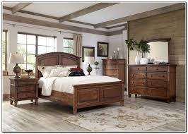 Ashley Porter Panel Bedroom Set by Stunning Porter Panel Bedroom Set Ideas Home Decorating Ideas