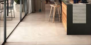 Stone Tile Kitchen Floors - kitchen porcelain tile porcelain floor tiles bathroom tile