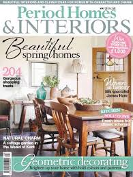 period homes interiors magazine young animal ebook ebooks magazines reviews news project management