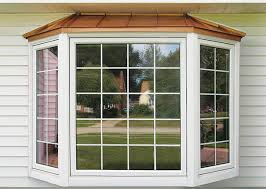 Patio Replacement Doors Replacement Windows And Doors Patio Enclosures