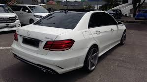 kereta lexus malaysia used mercedes benz for sale by carstation