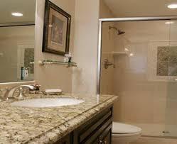inexpensive bathroom remodel ideas bathroom glamorous simple bathroom remodel affordable bathroom