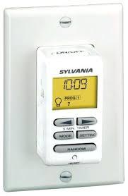 in wall light timer wall light cozy light switch with timer in wall as well as wall cozy
