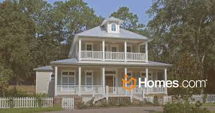 homes pictures find homes for sale real estate listings home rentals houses for