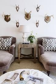 184 best wolter interiors images on pinterest birmingham