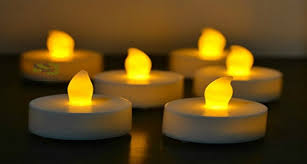 flameless candles use small led ls archives bowens40plus1