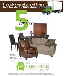 For Free Generalnoemailjpg - Donate sofa pick up
